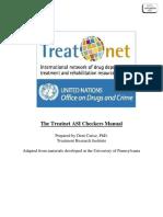 Treatnet_ASI_Checker's_Manual.pdf