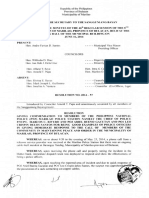 Award PNP.pdf