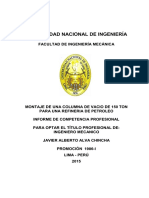 alva_cj.pdf