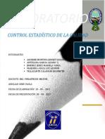 Caratula Informe CC-1