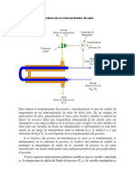 Modelos Matematicos de Sistemas Térmicos.docx