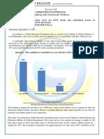 15-Sept-English-1.pdf