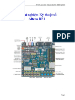 TNKTS_P2.pdf