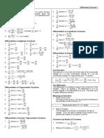 2016-nov-DiffCalc-1