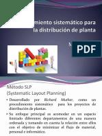 Metodo SLP.pdf