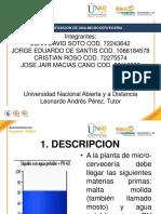 PROYECTO_FINAL_AUTOMATIZACION_INDUSTRIAL.pptx