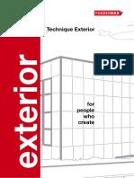exterior_technique_gb_090814.pdf
