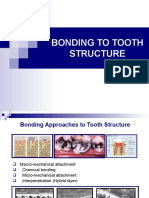 7bondingtotoothstructure-140604161726-phpapp02