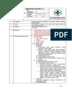 Sop Hemoroid Grade 1-2 Pkm Layang
