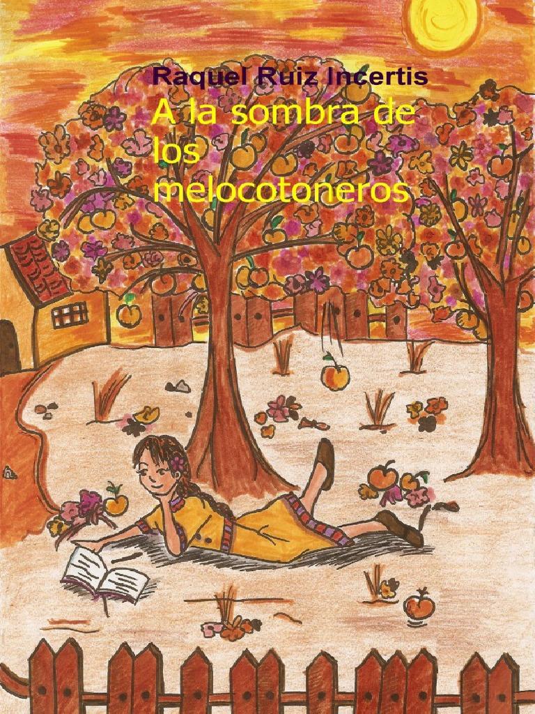 eBook-en-PDF-A-la-sombra-de-los-melocotoneros.pdf