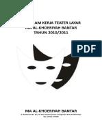 164188139-Program-Kerja-Teater.docx
