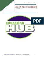 E-Book-Version-6.pdf