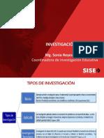 Ppt Propuesta Investigacion Aplicada