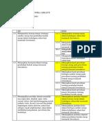 Dokumen_(1)[1]
