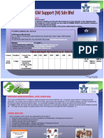 DGM Training Pamplet 2015
