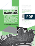 Fo Racismo