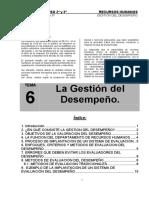 Gestion Desempeño 1 de 3.pdf