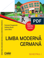 GERMANA 2.pdf