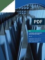 mgpg73.pdf