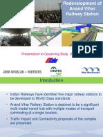 Metro study.pdf