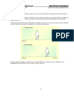 Gestion Desempeño 3 de 3.pdf