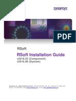 rsoft_installation.pdf