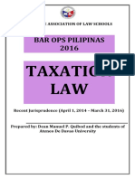 PALS_Tax_Law_2016.pdf