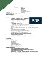 Plano de Unidade 02 1 a 2017 Ardaliao