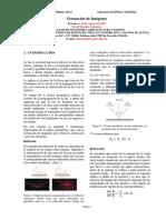 Practica1 Formación de Imágenes DMG