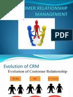 crm unit 4.pdf