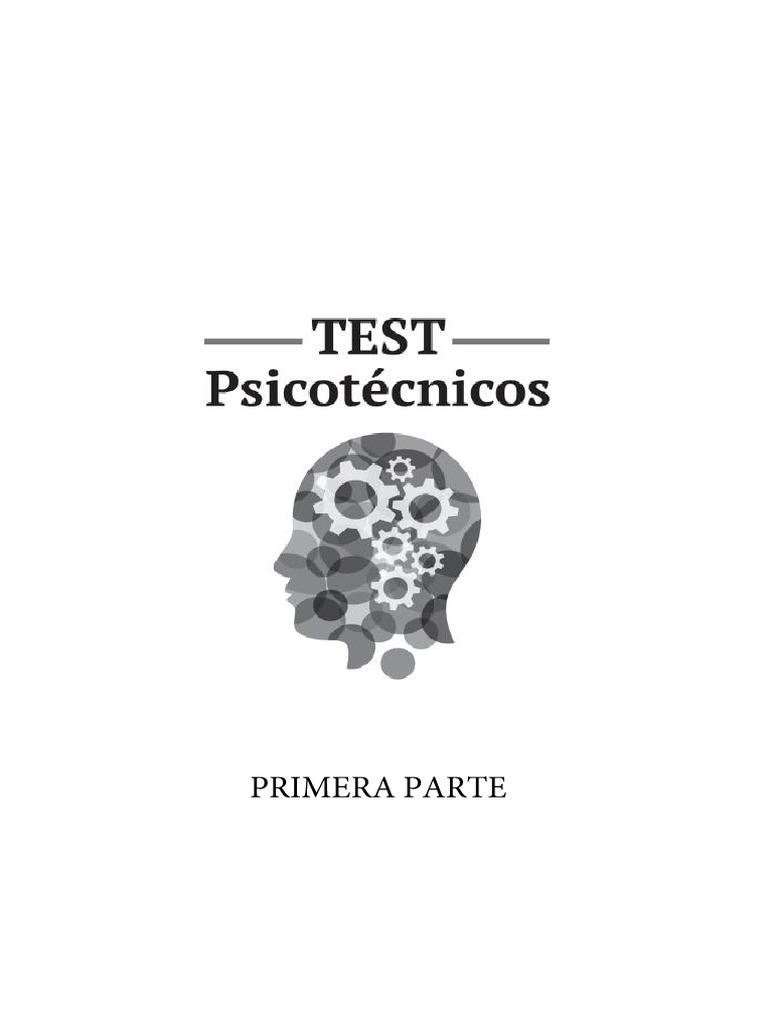 MANUAL PSICOTECNICOS 1.pdf