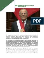 2017801_desmantelamiento de Politicas Ambientales