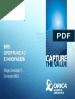 Bbs Innovación DQuezada