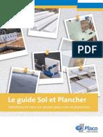 Guide sol et plancher 2013.pdf