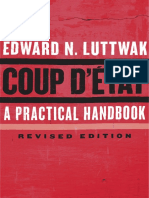 Coup.detat.a.practical.handbook.revised.edition