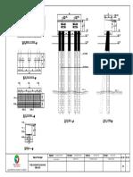 14. Dudukan Ramp Door.pdf
