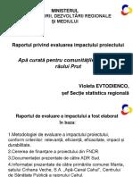2017 Raport EIP Manta