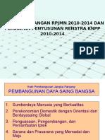 PENYUSUNAN+RENSTRA.pptx