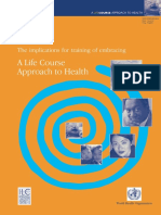 alc_lifecourse_training_en.pdf