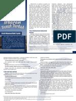 Tips Mudik Lebaran Penuh Berkah.pdf