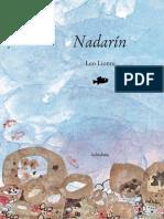 NADARIN-C