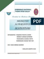 ACUPUNTURA doc
