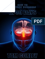 235399899-Reinvent-Yourself-in-30days.pdf