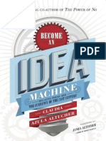 290006295-Become-an-Idea-Machine-Because-Ideas-Are-the-Currency-of-the-21st-Century.pdf