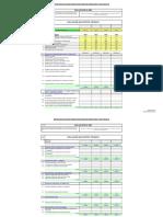 9900204 QL Matriz de Evaluación Técnica