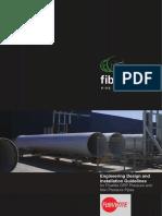 Fibrelogic Flowtite Engineering Guidelines DES M-004 REFER.pdf