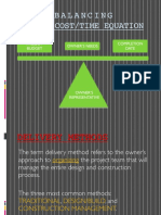 PROJECT DELIVERY METHODS_case study.pdf