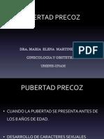 131711287-PUBERTAD-PRECOZ-y-RETARDADA-ppt.ppt