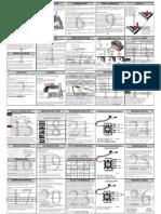 Rx8 Gen2 Manual 22813