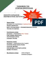 prwtes-voi8eies.pdf